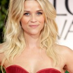 Reese Witherspoon after plastic surgery 01