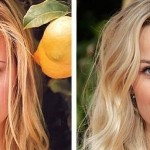 Reese Witherspoon before and after plastic surgery 01