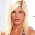 Tori Spelling before plastic surgery 03