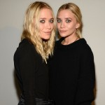 Ashley and Mary-Kate Olsen after plastic surgery 02