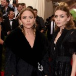 Ashley and Mary-Kate Olsen after plastic surgery 03