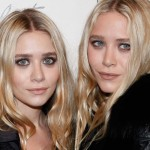 Ashley and Mary-Kate Olsen plastic surgery
