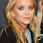 Mary-Kate Olsen after plastic surgery 02