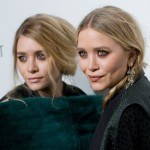 Mary-Kate Olsen after plastic surgery
