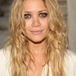 Mary-Kate Olsen before plastic surgery 07