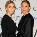 Mary-Kate and Ashley Olsen plastic surgery 02