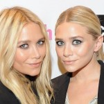 Mary-Kate and Ashley Olsen plastic surgery