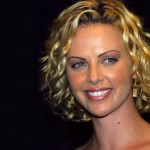 Charlize Theron before plastic surgery (6)