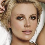 Charlize Theron plastic surgery (1)