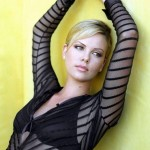 Charlize Theron plastic surgery (10)