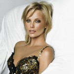 Charlize Theron plastic surgery (15)