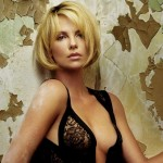 Charlize Theron plastic surgery (18)
