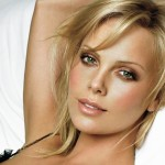 Charlize Theron plastic surgery (2)