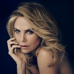 Charlize Theron plastic surgery (8)