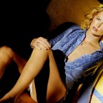 Charlize Theron plastic surgery (9)