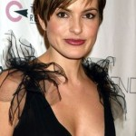 Mariska Hargitay after breast augmentation plastic surgery (5)