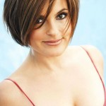 Mariska Hargitay after plastic surgery (12)