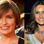 Mariska Hargitay then and now 02