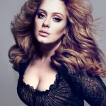 Adele after plastic surgery