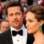 Brad Pitt and Angelina Jolie plastic surgery (6)