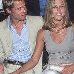 Brad Pitt and Jennifer Aniston plastic surgery (28)