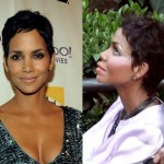 Halle Berry before and after plastic surgery (1)