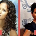 Halle Berry before and after plastic surgery (21)