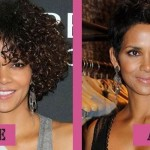 Halle Berry before and after plastic surgery (22)