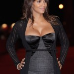 Halle Berry plastic surgery (10)