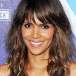 Halle Berry plastic surgery (11)