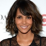 Halle Berry plastic surgery (12)