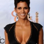 Halle Berry plastic surgery (14)