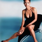 Halle Berry plastic surgery (15)