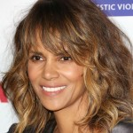 Halle Berry plastic surgery (16)