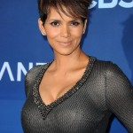 Halle Berry plastic surgery (18)