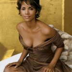 Halle Berry plastic surgery (19)