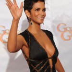 Halle Berry plastic surgery (2)