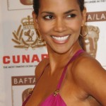 Halle Berry plastic surgery (20)