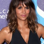 Halle Berry plastic surgery (24)