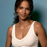 Halle Berry plastic surgery (27)