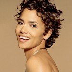 Halle Berry plastic surgery (3)