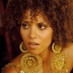 Halle Berry plastic surgery (4)