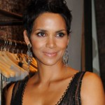 Halle Berry plastic surgery (5)