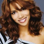 Halle Berry plastic surgery (6)