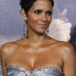 Halle Berry plastic surgery (7)