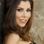 Heather Dubrow Plastic Surgery (24)