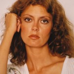 Susan Sarandon before plastic surgery (24)