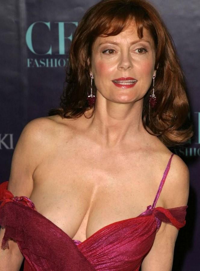 Celebrity porn video online