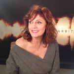 Susan Sarandon plastic surgery (10)