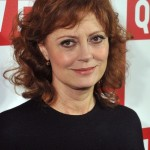 Susan Sarandon plastic surgery (12)